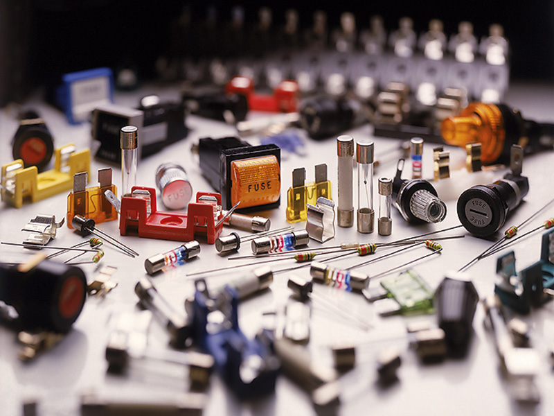 Electrical Parts O Hand Tools Automotive Fasteners Cleaning Materials Lubricants Building Spare