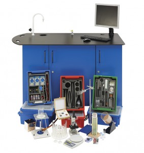 Science-laboratories-Sciencecart