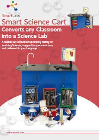 SmartLab foldericon