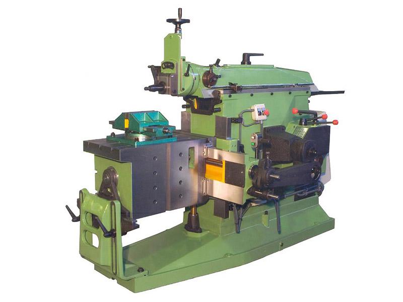 Machines à former les métaux
