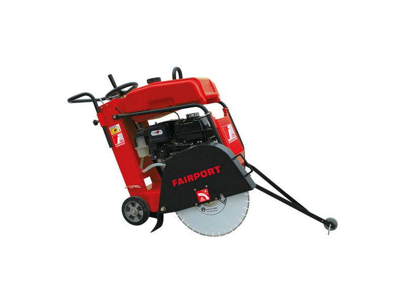 Floor saws