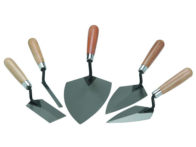 Club-Hammers