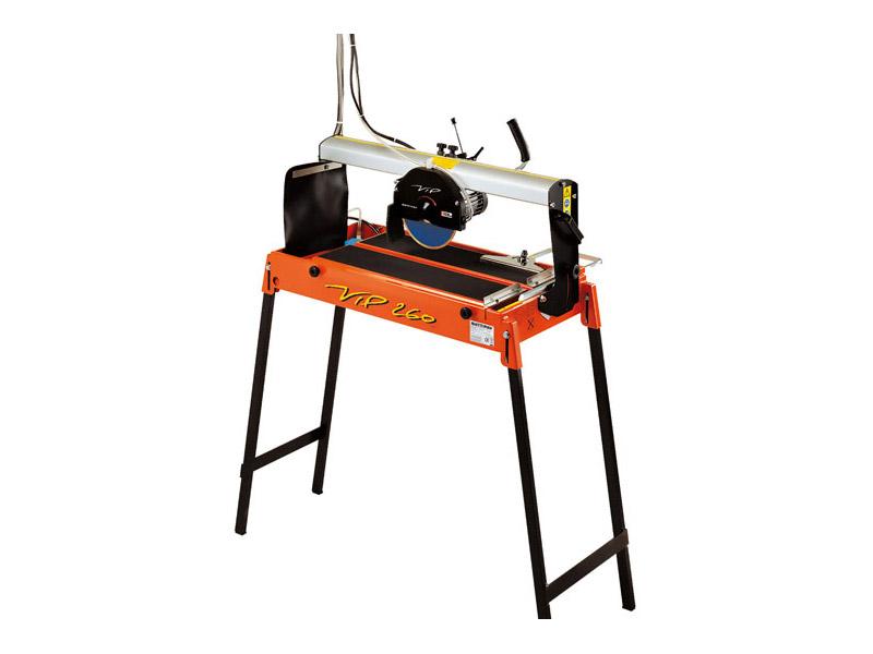 Tile-saw