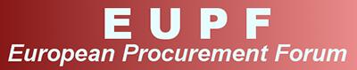 DEVOTRA participe à un forum annuel d'approvisionnement UE-ONU à New York