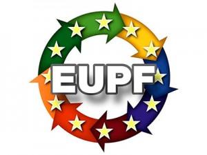 eupf-logo