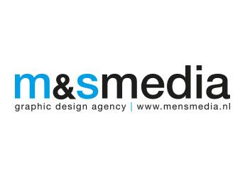 M&S Media