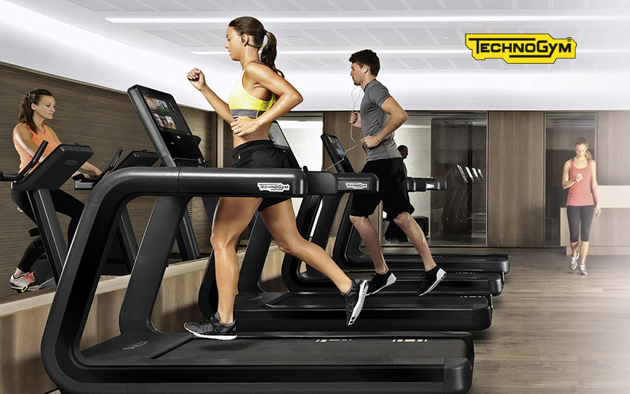 technogym_header