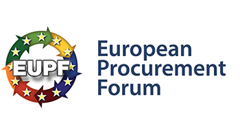 Devotra attends 14th annual EUPF Seminar